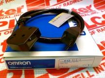 OMRON E32-S15-1