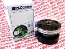 PARKER PNEUMATIC DIV 01.12-4RLP-9-0.500
