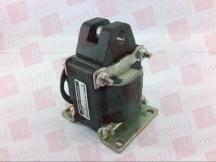 GENERAL ELECTRIC CR9500B101A2A