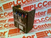 ACDC 5N3-1-4