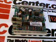 SCHNEIDER ELECTRIC 12070730103302