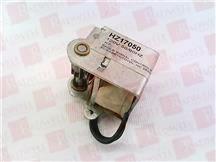DANAHER CONTROLS HZ17050