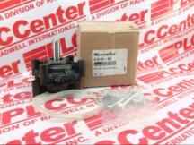 MASTERFLEX 07016-50