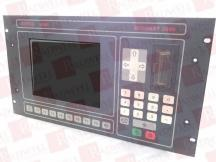 BARCO AUTOMATION A902066