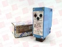 SICK OPTIC ELECTRONIC WT36-R710