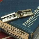 THOMAS & BETTS TYS5200H