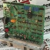 CMC MO-06706
