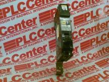 SCHNEIDER ELECTRIC FA14020B