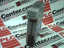 MODICON AC-1120-001