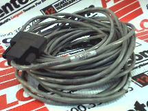 AMP 114990
