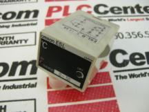 OMRON E5L-BX-1828