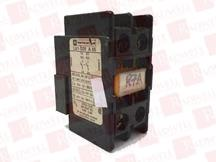 SCHNEIDER ELECTRIC LA1-D20-A65