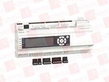 SCHNEIDER ELECTRIC TM168D23CS