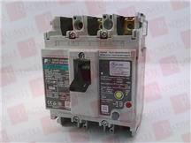 FUJI ELECTRIC EW50RAGU-3P050B