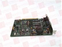 ACCES IO PRODUCTS PCI-ICM-2S