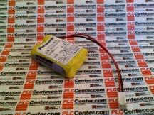 MATSUSHITA ELECTRIC BR-AGCF2P