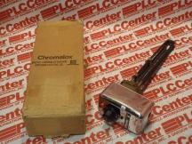 CHROMALOX 252806