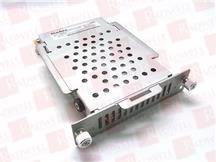 XYCOM APL3000-HD250-WXP/ML-CM-BLD