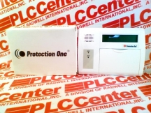 PROTECTION ONE 6160PL2
