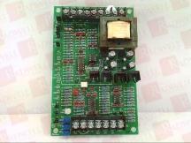 CARATRON C10209-000