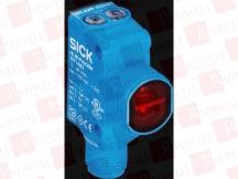 SICK OPTIC ELECTRONIC HL18-N4A3BA