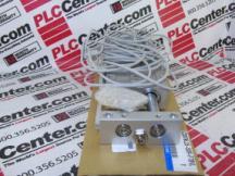 SMC CDBXWL25-50R-F7BVL