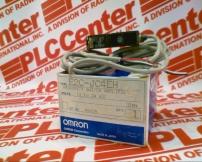 OMRON E2C-JC4EH