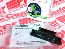 THOMSON CONSUMER SK9306