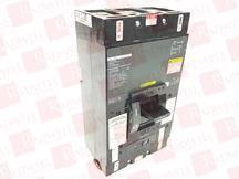 SCHNEIDER ELECTRIC LHF36540030DCU