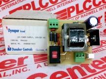 DANAHER CONTROLS PM41S00