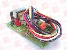 AMERICAN CONTROL ELECTRONICS 170-0016