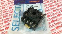 SELECTA SR67113A