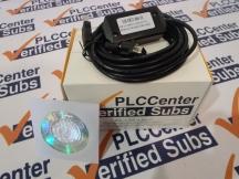 RADWELL VERIFIED SUBSTITUTE USB-XW2Z-200S-V-H-SUB