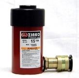 ZINKO HYDRAULIC JACK ZR-2512
