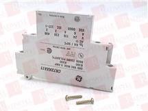 GENERAL ELECTRIC CR72AXA11