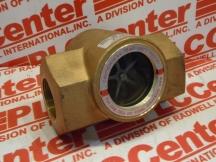 WE ANDERSON SFI-300-1-1/2-I2