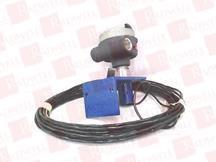 MAGNETROL 961-2DA0-130/X9A1-A21A-027