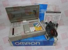 OMRON C500-GPC04