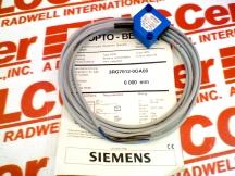 SIEMENS 3RG7012-0GA00