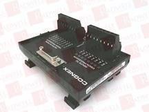 COGNEX 800-5712-3R
