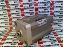SMC CQ2KB20-35D