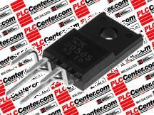 ALLEGRO MICROSYSTEMS SI-8050S