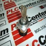 SCHNEIDER ELECTRIC 9001-D2LC0