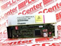 GENERAL ELECTRIC FC9616TCA1-I03