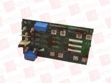 GENERAL ELECTRIC DS200IAXSG1ABB