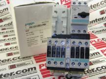 FURNAS ELECTRIC CO 3RA1220-0JB23-0BB4