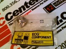 AMERICAN MICROSEMICONDUCTOR ECG243