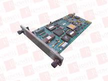 ETSI VMM01
