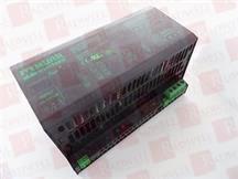 MURR ELEKTRONIK MPS20-3X400-500/24