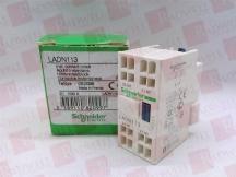 SCHNEIDER ELECTRIC LADN113